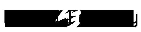 Florida-Fetish-Weekend-Logo-hor