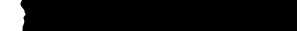 ff-mobile-logo
