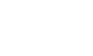 fetish factory logo