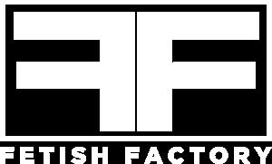 fetish factory logo