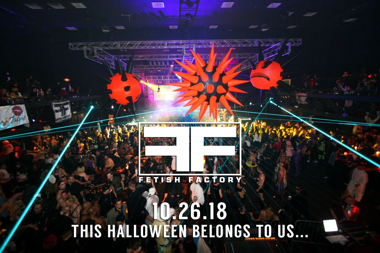 ff halloween header 300px