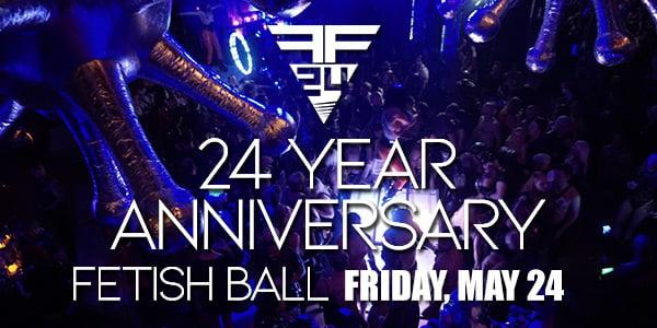 FFW24_Ball_Banner