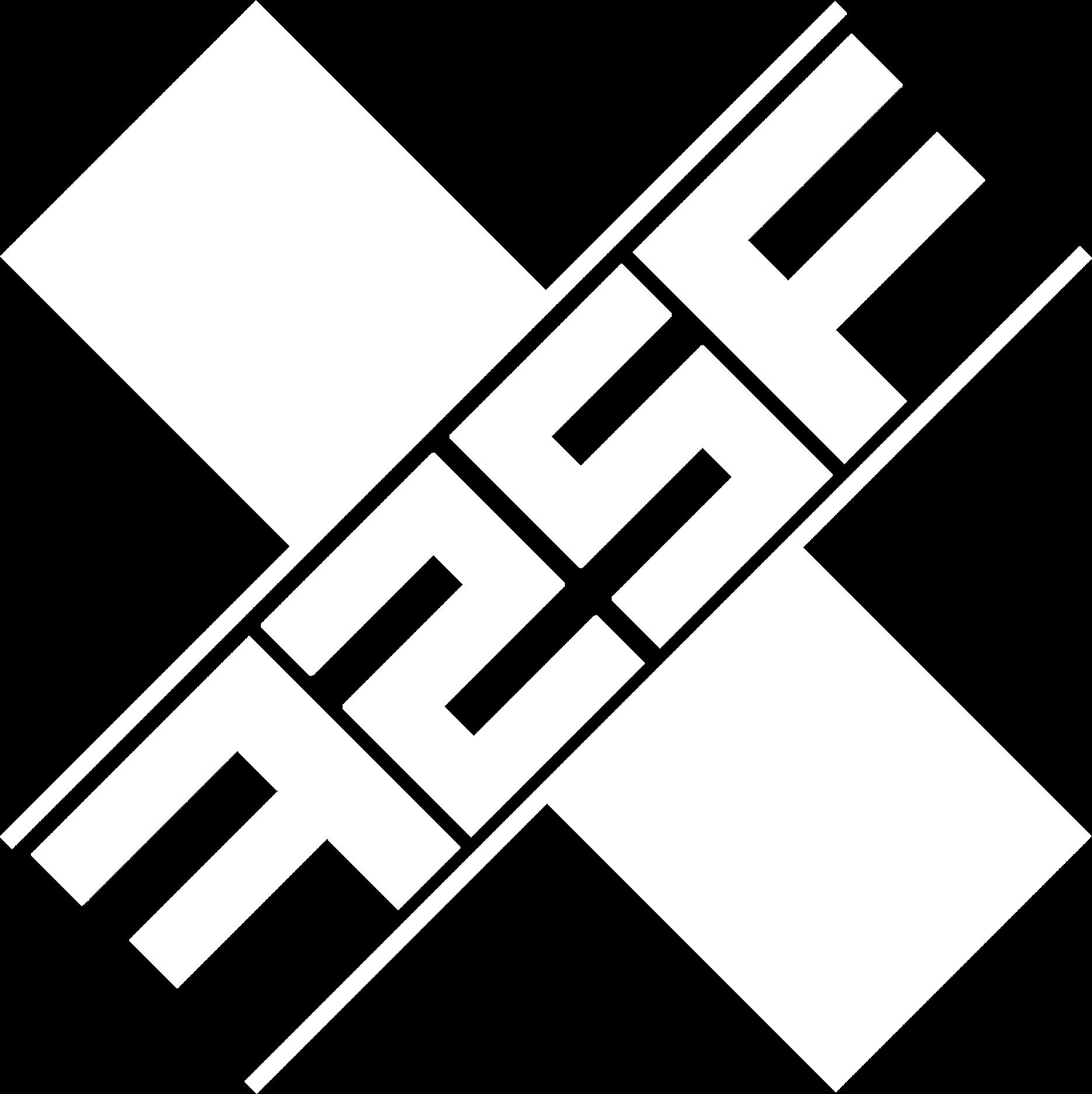 Fetish Factory Presents Florida Fetish Weekend 25